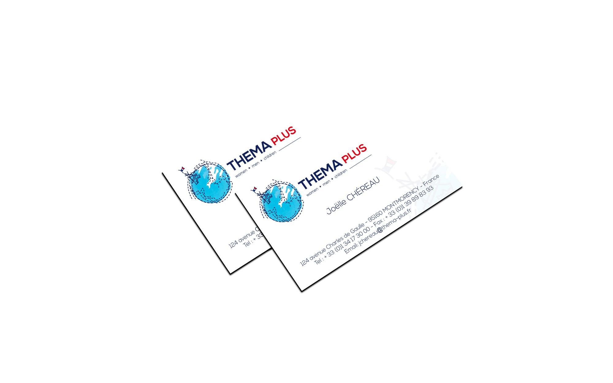 Kinkos fedex business cards choice image free business cards fed ex business cards choice image free business cards business cards pick up in store images magicingreecefo Gallery