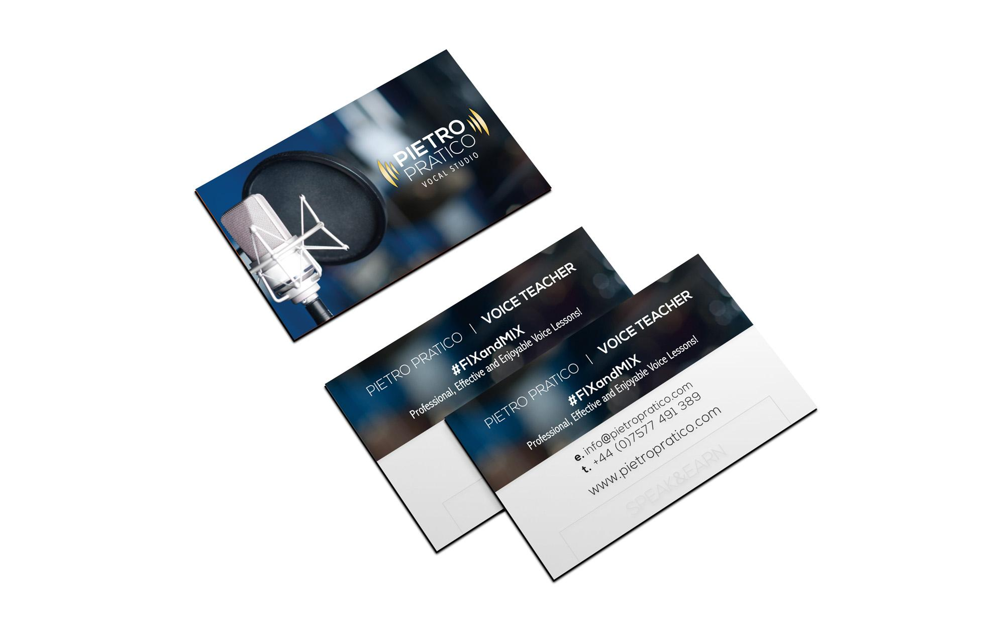 Crazy business cards image collections free business cards effective business card design images free business cards business cards silvia sciuto business card design pietro magicingreecefo Images