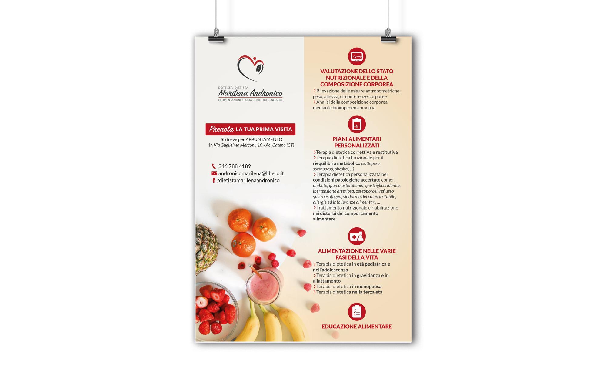 programmi dietetici per nutrizionisticki